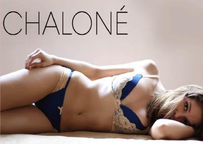 chalone